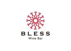 ワインバーのロゴ