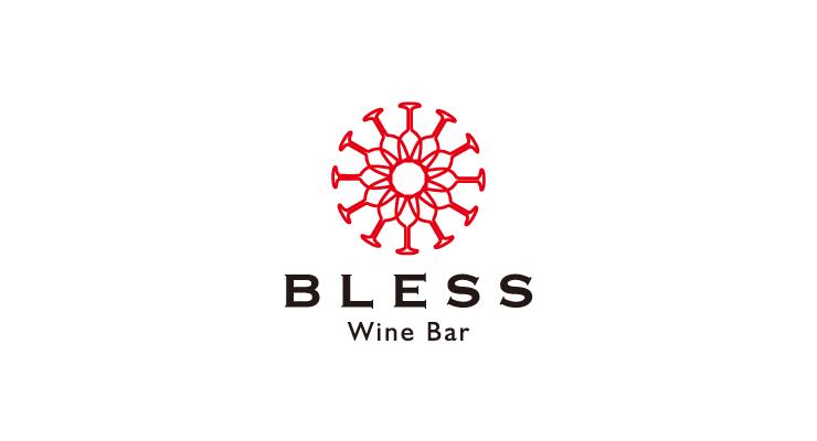 ワインバーのロゴマーク